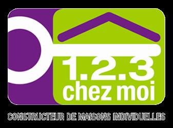 123 Chez Moi